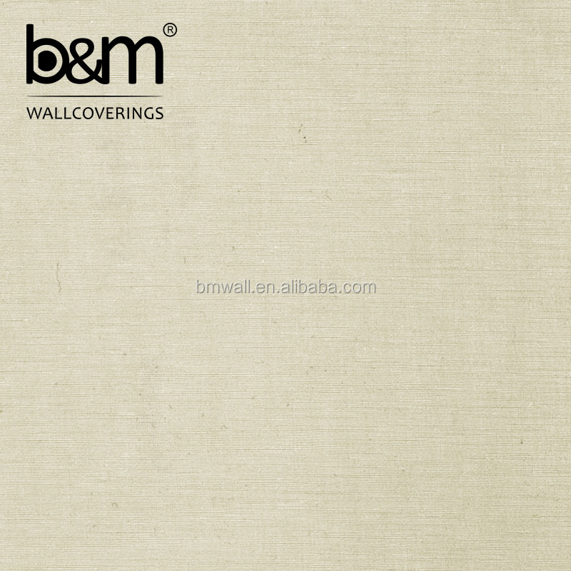 Silk wallpaper wallcoverings silk wall coatings for home decoration