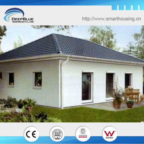 kits la maison en panneaux sandwich maisons pr fabriqu es id de produit 500000206158 french. Black Bedroom Furniture Sets. Home Design Ideas