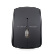 computer mouse brands , drivers usb 5d optical mouse
