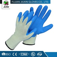 a high level professional touch screen latex gloves for ipad iphone