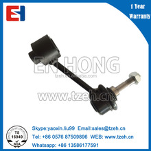 auto spare parts suspension system power steering for stabilizer link For SEAT 1K0505465C