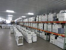 Used Copier Now!! All Major Brands