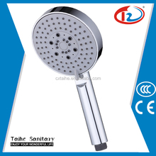 bathroom hand showers,instant hot water shower head,rain shower