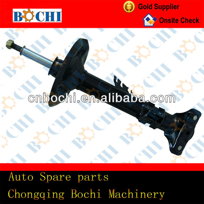 Best selling top quality hydraulic coil spring shock absorber for suzuki carry