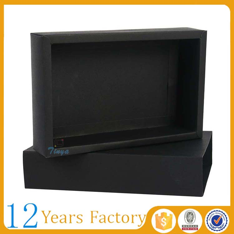 paper box 1738-69g