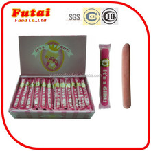 20g Boxed bubble gum cigar