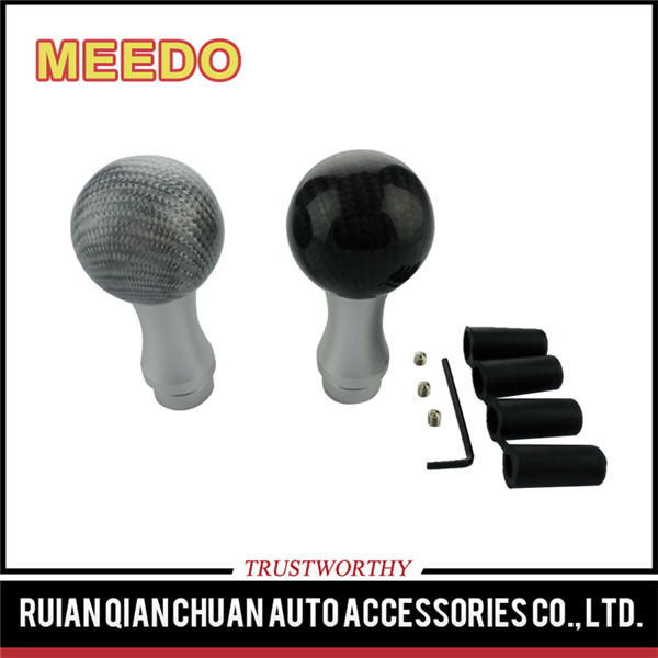 Top Sale Universal Steering Wheel Knob