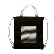 waterproof backpack,mini canvas tote bags wholesale,logo printing bags