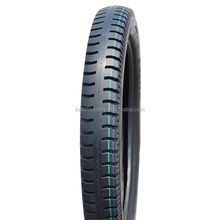 hot sale motorcycle tyre 2.50-17 2.75-17 3.00-16 3.25-16 3.25-17 FOR Southeast ASIA market