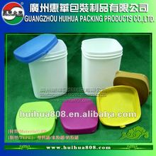 PP milk powder boxes