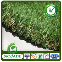Home Garden And Backyard Artificial Grass