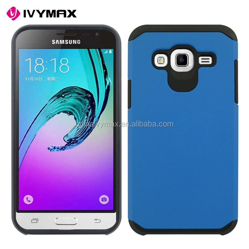 New model for Samsung Galaxy J3 covers wholesale cell phone accessories