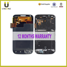 Mobile Phone Lcd Touch Screen Digitizer For Samsung Galaxy S2 I727,For Samsung Galaxy S2 I727 Lcd Screen Replacement Parts