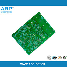 Free shipping PCB prototyping/PCB Samples fast delivery