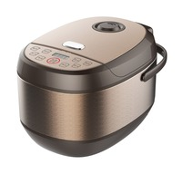 ceramic cooking pots available cooked rice vegetable cooker slow cooker