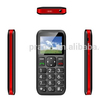 old citizen phone with low price strong flashlight support phone number speed function