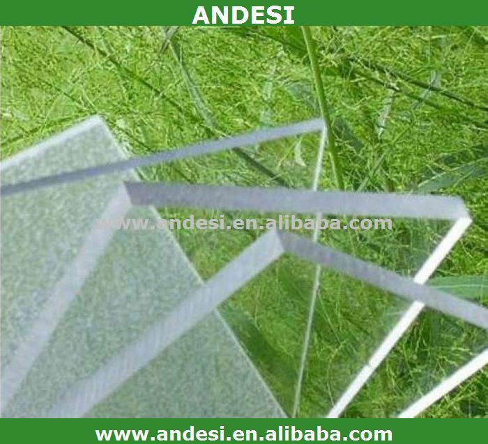 semi transparent polycarbonate solid sheet suppliers