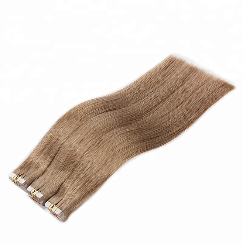 Wholesale 50 Inch Human Hair Online Buy Best 50 Inch Human Hair