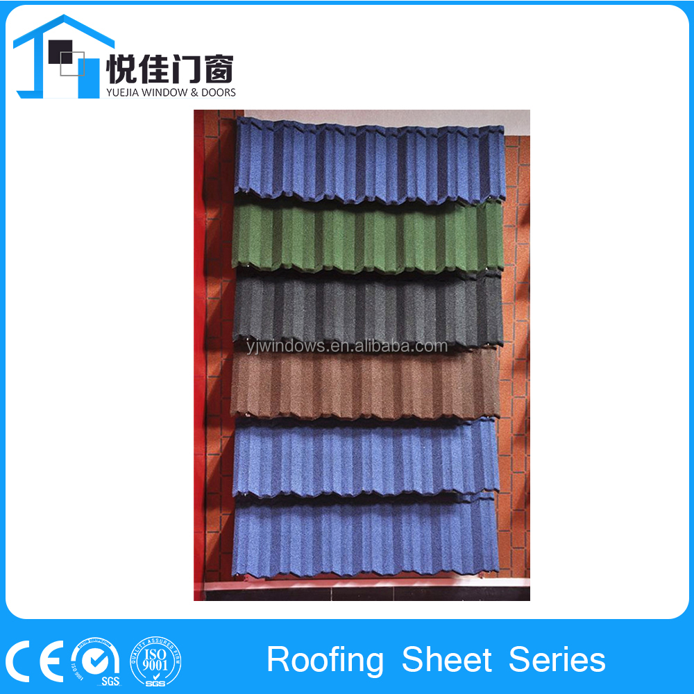 Reliable reputation roofing felt,steel roofing