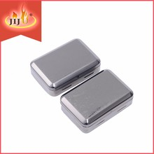 JL-090N Manufacture China Custom Cigarette Case Box
