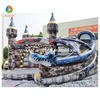 Popular Dinosaur inflatable water slide,inflatable jumping bouncer,small bouncy castle slide combo