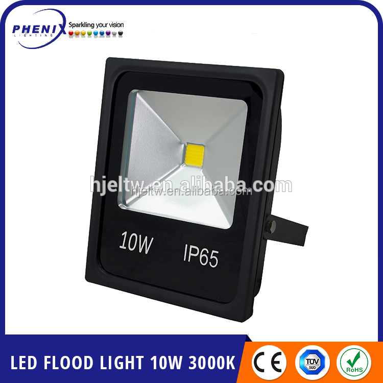 Energy Saving christmas color changing outdoor led flood light With the Best Quality