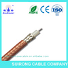 USA Standard RG316 Coaxial Cable 50