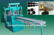 Spcial Shisha Coal Briquette Machine