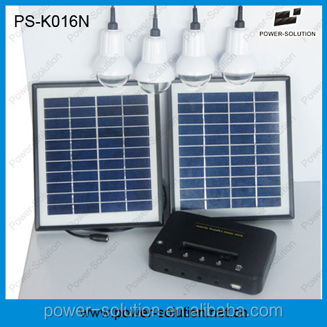 2015 new design complete home solar power system for remote areas