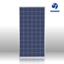 Factory Direct Sale Hot 260w 250w educational solar panel
