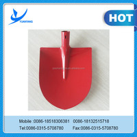 Good quality snow shovel manufacturers/heated snow shovel