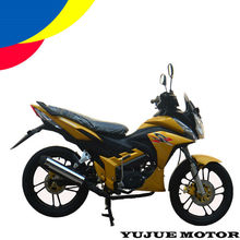 Best selling chinese 125cc street bikes