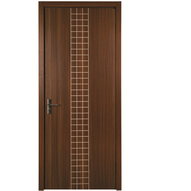 L005 cheap wooden doors for sale in