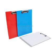 YUGUI Factory Wholesale Customized PP File