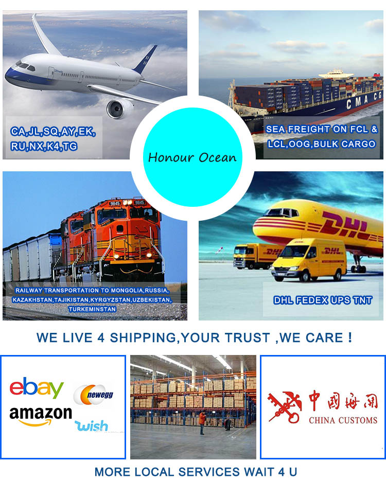 door to door dhl to karachi lahore pakistan cargo services shipping rates from china