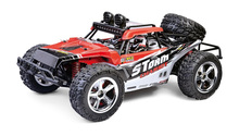 Newest Product and Reasonable Price 1:12 Off Road RC Car Toys BG1153 For Sale