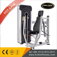 Professional omni fitness equipment with CE certificate