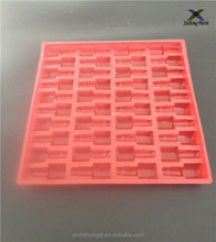capsule packaging tray plastic tray packaging blister package