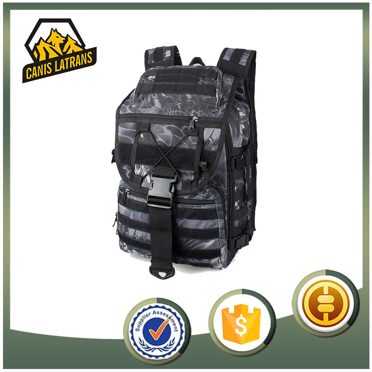 Marine Corps 25L 600D encrypt oxford fabric Backpack Hiking Mountaineering Military Backpack/Camping CL5-0054