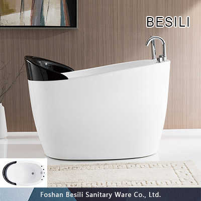 small bathtubs with seat buy bathtubs small with seat small bathtub