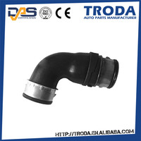 Made In China 1K0145790C 3 inch silicone rubber hose