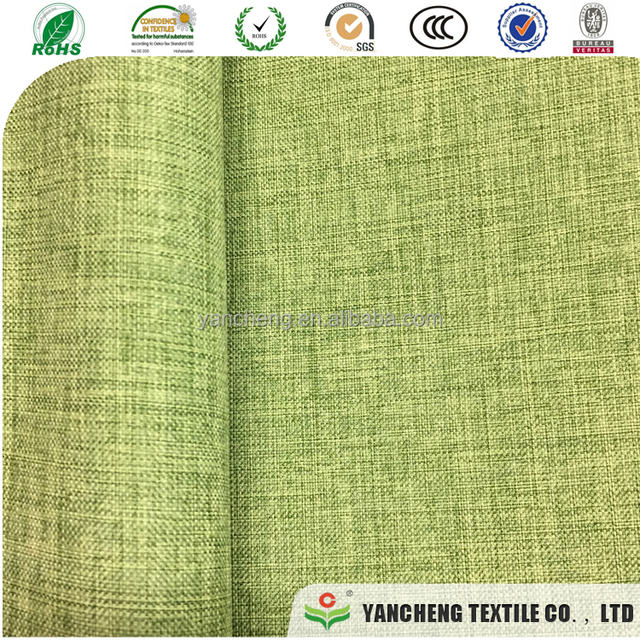 different gsm weight paper backed different fabrics used for book binding and wallpaper sample book binding note book binding