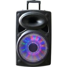 best style 1000 watts RMS professional 15 inch pa speaker