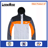 china manufacturer new designs waterproof breathable sports man outdoor winter jacket