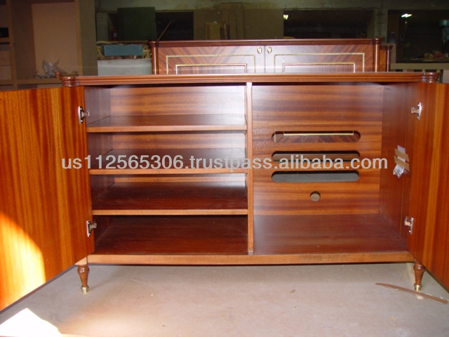 Wooden hotel bedroom furniture,bedroom furniture, hotel bedroom furniture,casegoods furniture