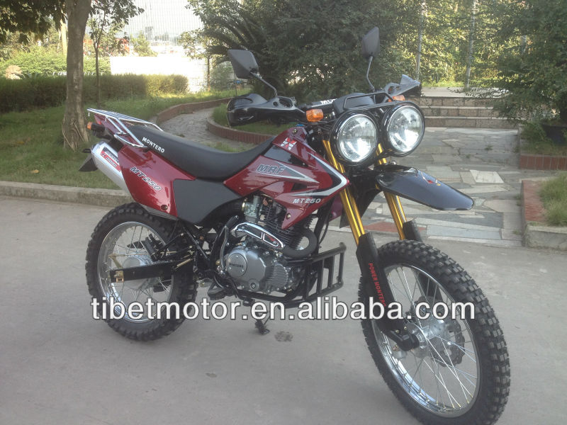 Motorcycle 250cc new bros sport racing chinese motorcycle(ZF250GY-3)