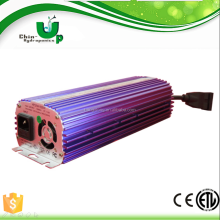 1000w ballast/ super mini electronic ballast/ electronic ballast for hid 35w bulbs