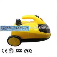 steam cleaner with high technical, popular in China