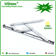 Hot Popular Stainless Steel High Quality 304 Friction Hinge
