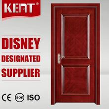KENT Doors Top Level New Promotion Laminates Ply Sunmica Formica Furniture Door